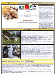 foie gras cuit.pdf - Restocours.net