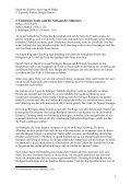 format PDF - CRDP d'Alsace - Seite 3