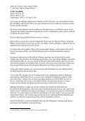 format PDF - CRDP d'Alsace - Seite 6