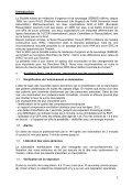 Update ACLS-Richtlinien 2005 - Swiss Resuscitation Council - Page 2