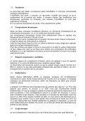 Update ACLS-Richtlinien 2005 - Swiss Resuscitation Council - Page 3