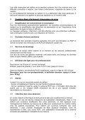 Update ACLS-Richtlinien 2005 - Swiss Resuscitation Council - Page 4