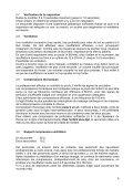 Update ACLS-Richtlinien 2005 - Swiss Resuscitation Council - Page 5