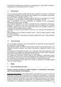 Update ACLS-Richtlinien 2005 - Swiss Resuscitation Council - Page 6