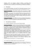 Update ACLS-Richtlinien 2005 - Swiss Resuscitation Council - Page 7