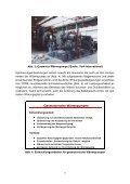 Stand der Gaswärmepumpentechnik in Deutschland - ReSys AG - Seite 3