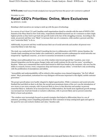 Open PDF - Retail Geeks