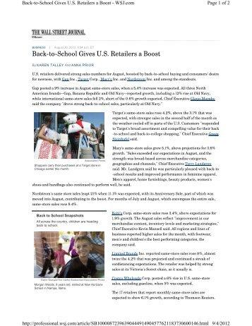 Open PDF - Retail Geeks