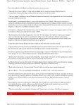 Open PDF - Retail Geeks - Page 2