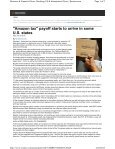 to View PDF of all 5 Articles Combined - Retail Geeks - Page 6