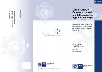 pdf 276 KByte - RETech