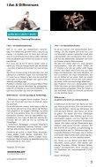 Teater Koncerter - Page 7