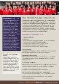 detailliertes Programm - Reticulum Artis - Seite 2