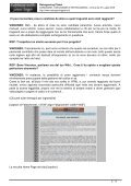 Intervista a Vincenzo - Retrogaming Planet - Page 2