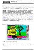 Intervista a Vincenzo - Retrogaming Planet - Page 5