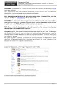 Intervista a Vincenzo - Retrogaming Planet - Page 6