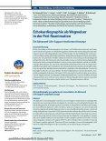 Echokardiographie als Wegweiser in der Peri- Reanimation - Seite 2