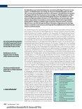 Echokardiographie als Wegweiser in der Peri- Reanimation - Seite 3