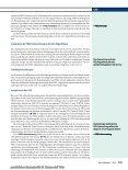 Echokardiographie als Wegweiser in der Peri- Reanimation - Seite 4