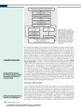 Echokardiographie als Wegweiser in der Peri- Reanimation - Seite 5