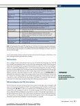 Echokardiographie als Wegweiser in der Peri- Reanimation - Seite 6