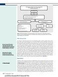 Echokardiographie als Wegweiser in der Peri- Reanimation - Seite 7
