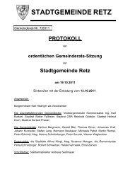 (38 KB) - .PDF - Retz