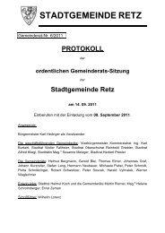 (42 KB) - .PDF - Retz