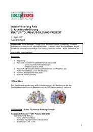 (243 KB) - .PDF - Retz