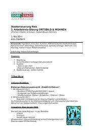 (166 KB) - .PDF - Retz