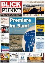 blickpunkt-warendorf_08-06-2014