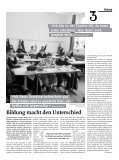 Die Stadtteilzeitung aus dem Reuterkiez - Reuter Quartier - Seite 3