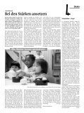 Die Stadtteilzeitung aus dem Reuterkiez - Reuter Quartier - Seite 4