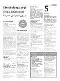 Die Stadtteilzeitung aus dem Reuterkiez - Reuter Quartier - Seite 5