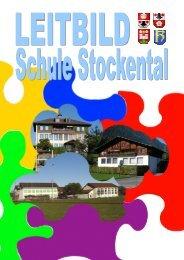 Leitbild Schule Stockental def..pdf - Gemeinde Reutigen