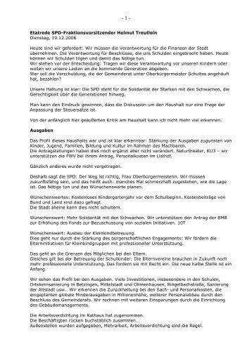 download pfd-Dokument - Stadt Reutlingen