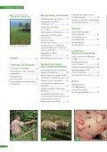 2010 - Landwirtschaftskammer Nordrhein-Westfalen - Seite 4