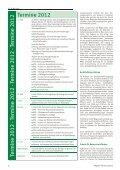 Ratgeber F - Seite 6