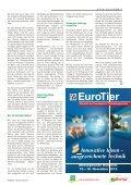 Ratgeber F - Seite 7