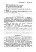 full paper - Lucrări ştiinţifice. Seria Agronomie - Page 3