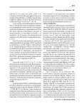 Los receptores de los linfocitos de la inmunidad innata. - Revista ... - Page 3