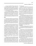 Los receptores de los linfocitos de la inmunidad innata. - Revista ... - Page 5