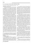 Los receptores de los linfocitos de la inmunidad innata. - Revista ... - Page 6