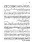 Los receptores de los linfocitos de la inmunidad innata. - Revista ... - Page 7