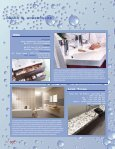 Indoors - Arq - Page 2