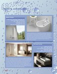 Indoors - Arq - Page 4