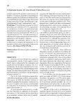 Helicobacter pylori: susceptibility to amoxycillin, erythromycin ... - Page 2