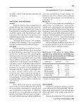Helicobacter pylori: susceptibility to amoxycillin, erythromycin ... - Page 3