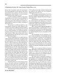 Helicobacter pylori: susceptibility to amoxycillin, erythromycin ... - Page 4