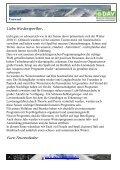 Samstag, 19.11.2011 von 14:00 bis 17:00 Uhr - Page 2